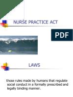 NURSE-PRACTICE-ACT1.pdf