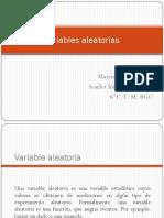 variablesaleatorias-140601201254-phpapp01