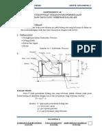 Eksp. 10 (Hydrostatic Immerged).doc