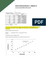 Model Rezolvare Excel 1-Subiect 1