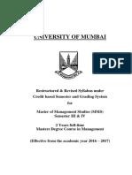 4.287-Master-of-Management-Studies-MMS-Sem-III-IV.pdf