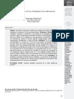 320-617-1-SM.pdf