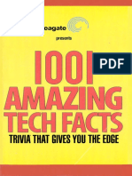 1001 Amazing Tech Facts (2004).pdf