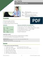 Beginner Unit 8a.pdf