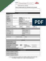 Formulario Registro Consular (2)