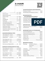 preiseliste_lashes_und_hair.pdf