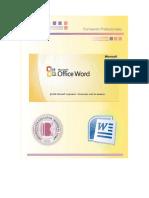 ManualWord.pdf