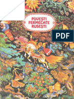Fara_Povesti_fermecate_rusesti.pdf