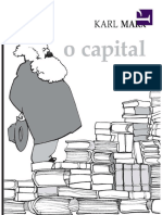 O Capital-Karl Marx.pdf