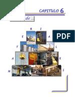 5-3-Manejo Materiales.pdf
