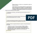Actividad 1. Analisis Del Caso Juan David