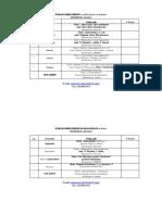 TECHNIKUM_2018-2019 (1).pdf