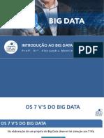 Defini o Do Big Data