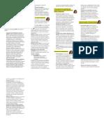 Ficha Para Parcial de Psicopatología II