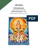 aditya-hridayam.pdf