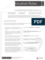 basic_punctuation_rules.pdf