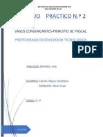 TRABAJO    PRACTICO N2 HIDRAULICA.docx
