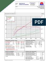 n53b30 4 B ser.pdf