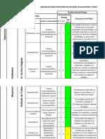 Matriz de Riesgos y Peligros Ejemplo.pdf