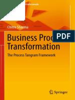 Business Process Transformation [2015].pdf