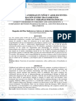 Dialnet-TrastornosDeAnsiedadEnNinosYAdolescentes-4815155.pdf