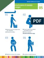 metodo-correcto-para-el-manejo-seguro-de-cargas.pdf