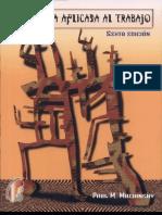 psic-aplicada-al-trabajo-muchinsky.pdf