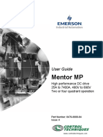 emerson-mentor-mp-manual.pdf