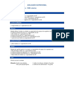 Cardápio  1.200 Caloriasl-Nutricionista Monica Aquino.doc