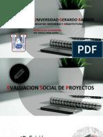 Exposicion-Evaluacion-Social-de-Proyecto.pdf