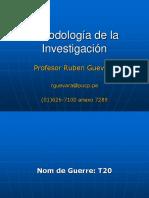 0Introduccion Objetivos Del Curso (1)
