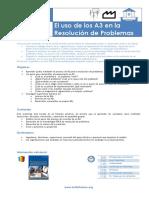 A3+Metodología+Resolución+de+problemas (1)
