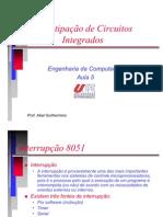 aula5_Prototipacao
