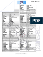 KET PET.pdf