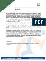 7_Bases_del_curriculo.pdf