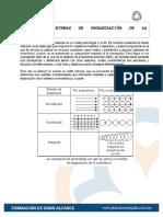 Webinar Nutrition Care Process DX PES