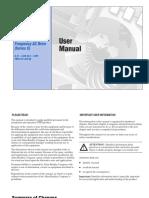 1305-um002_-en-p.pdf