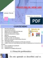 Guía de Trabajo_estudio de Mercado