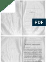 Lehmann, Charles H - Algebra - Limusa 26° ed