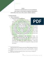file 5 bab 2 pdf