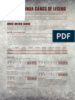 ENG_Necromunda_Gangs_Of_Legend_Download.pdf