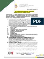 Proposicion Poderes Administrador (2)