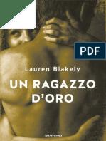 Un-20ragazzo-20d-20oro-20--20Lauren-20Blakely
