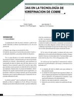 1_-_tendencias_en_la_tecnologia_de_electrorefinacion_de_cobre_-_carlos_cuadra_jane_standen.pdf