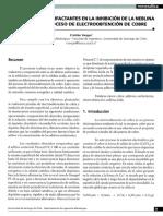 4_-_uso_de_aditivos_surfactantes_en_la_inhibicion_de_la_neblina_acida_en_el_proceso_de_electroobtencion_del_cobre_-_cristian_vargas_r.pdf