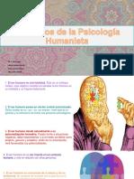 principios psic humanista.pptx