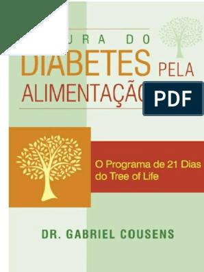 película sinais e sintomas de diabetes descompensada