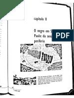 O Negro em São Paulo da Senzala a Periferia..pdf