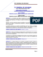 COM_. LEY GENERAL DE ADUANAS.pdf