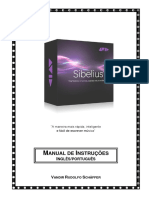 91748475-Sibelius-7-Manual.pdf